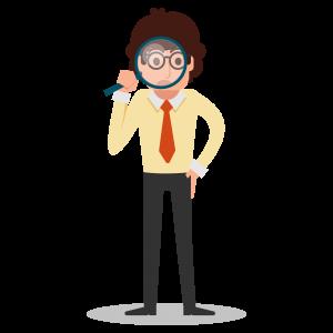 Responsable Outokia qui recherche le meilleur profil d'assistant redacteur pour la rédaction contenu web